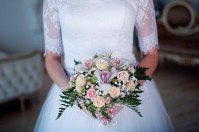 beautiful-blur-bouquet-342257
